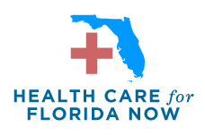 Health Care For Florida Now
