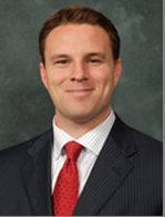Will Weatherford