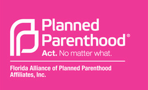 Planned Parenthood Florida