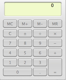 Calculate This