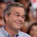 Jeb Bush 2016_face0